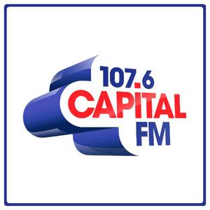 Capital FM Liverpool