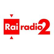 Podcast RAI 2 - 610
