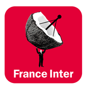 Podcast France Inter - Journal De L'Outremer Avec Radio Ô