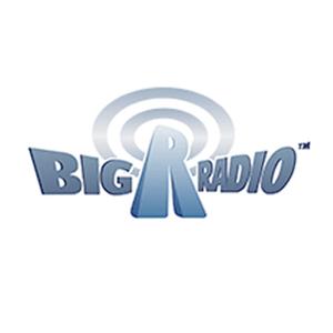Radio BigR - 100.7 The Mix