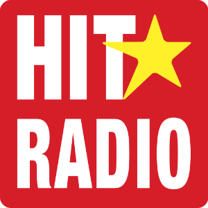 Radio HIT RADIO