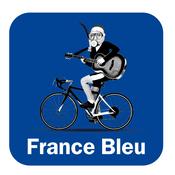 Podcast France Bleu Breizh Izel - La balade du week-end