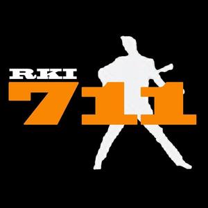 Radio RKI711