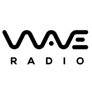 Radio Wave Radio