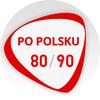 OpenFM - Po Polsku 80/90