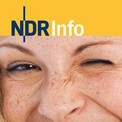 Podcast NDR Info - Auf ein Wort