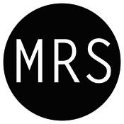 Radio Radio MRS