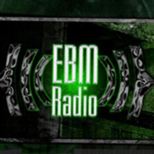 EBM Radio