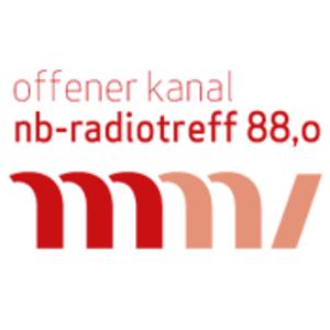 NB-Radiotreff 88,0