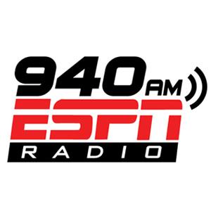 Radio KFPT - ESPN 940 AM