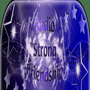 Radio Radio Strong Friendship