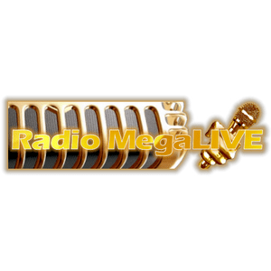 Radio Radio MegaLIVE