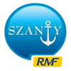 RMF Szanty