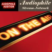 Radio Audiophile Lounge