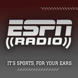 Radio ESPN 97.5 Houston