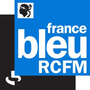 France Bleu RCFM Frequenza Mora