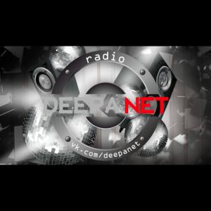 Radio Radio Deepa.Net