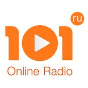 Radio 101.ru: Discotheque USSR - Дискотека СССР
