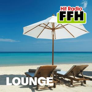 Radio FFH Lounge