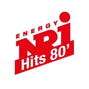Radio ENERGY Hits 80
