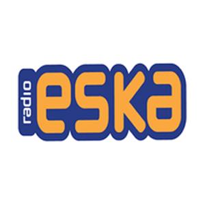 Radio Rock Polska - ESKA