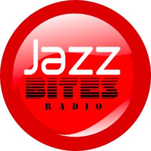 Radio JazzBitesRadio.com