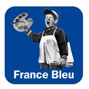 Podcast France Bleu Saint-Étienne Loire - Le Grand Agenda
