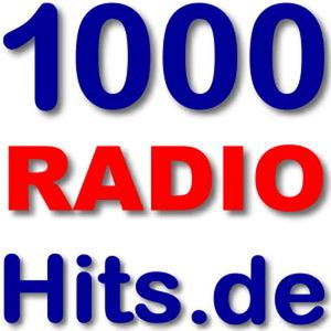 Radio 1000 Radiohits