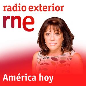 Podcast América hoy