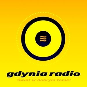 Radio Gdynia Radio