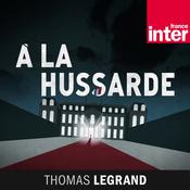 Podcast À la Hussarde