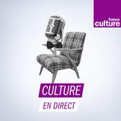 Podcast Culture en direct - France Culture