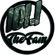 Radio 101.1 The Fam Digital Radio