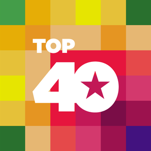 Radio 1.FM - Absolute Top 40