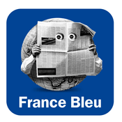 Podcast France Bleu Normandie - Rouen - Journal de 12h