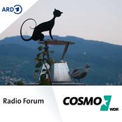 Podcast COSMO - Radio Forum Podcast