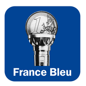 Podcast France Bleu Toulouse - L'actu éco