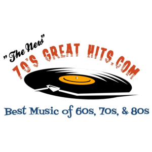 Radio 70sGreatHits.com