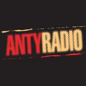 Radio Antyradio Classic Rock