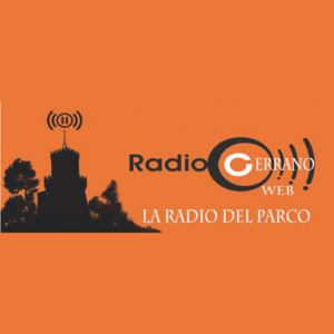 Radio Radio Cerrano Web