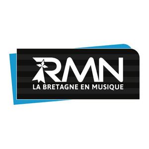 Radio RMN la Bretagne en Musique
