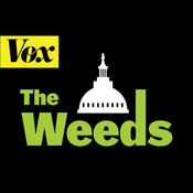 Podcast Vox's The Weeds