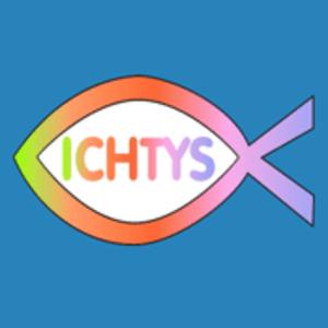Radio Ichtys Radio