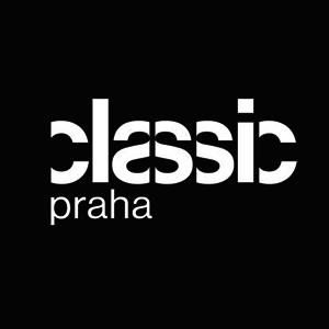 Radio Classic Praha