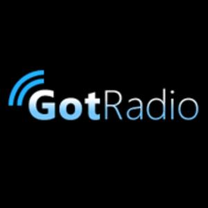 GotRadio - Indie Underground