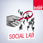 Podcast France Inter - Social Lab