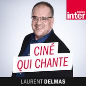 Podcast Ciné qui chante