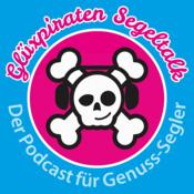 Podcast Glüxpiraten