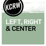 Podcast KCRW Left Right & Center